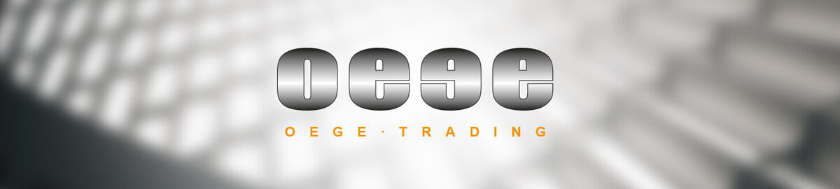 OEGE-Trading