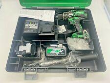 Metabo 12 In Variable Speed Brushless Cordless Hammer Drill 22067585 1