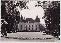CPSM  --  CHEMERE   CHATEAU DE NOIRBREUIL   947.C