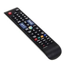 1x 8m Smart Mando a Distancia Sinnvoll para samsung AA59-00581A Tv Tv Negro