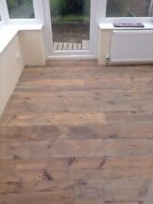 "Reclaimed,rustic,pine,flooring,flooroards,floor boards 6.5""wide"