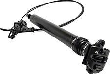 ethirteen components TRS Plus Dropper Seatpost Black, 31.6mm/150mm Travel