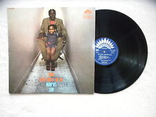 """LP MEMPHIS SLIM """"Lord Have Mercy on Me"""" AMERICA RECORDS 30 AM 6076 FRANCE §"""