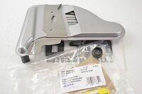 Auto Trans Filter Kit ACDelco Pro 24236933