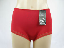 Jockey Lace Briefs, Hi-Cuts Panties for Women