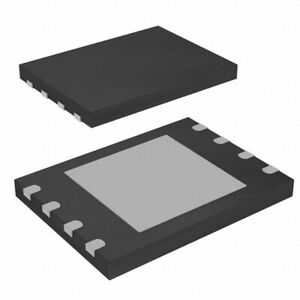 MX25L25635FZ2I-10G Ic Flsh 256MBIT Spi 104MHZ'' GB Empresa Desde 1983 Nikko ''
