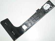 BMW E46 Throttle Gas Pedal Mounting Bracket 6772704 35426772704