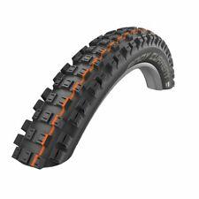 """Schwalbe Eddy Current Rear Tyre 29"""" x 2.60"""""""