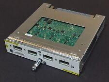 Cisco A9K-MPA-4X10GE Module 4-port 10-Gigabit Port Adapter ASR 9000 9001