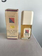 Helena Rubinstein Blazer Natural Spray Perfume 3.5 Fl Oz 100 Ml New York Vintage