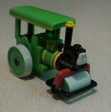 Thomas The Tank Engine And Friends - GEORGE Die Cast Toy By Ertl