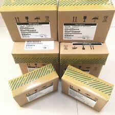 NEW IBM 42D0752 42D0753 42D0756 500GB 7200 RPM SFF 2.5'' SATA HDD Hard Drive