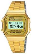 Relojes de pulsera Casio Classic de oro