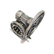 BONFIGLIOLI MVF-44 - Riduttore per Motore