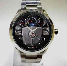 2011 cadillac_cts-v_sport_wago n Sport metal watch