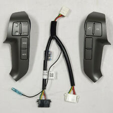 Genuine Cruise Handle Switch or Wire for 2015 2018 Hyundai i800 Starex