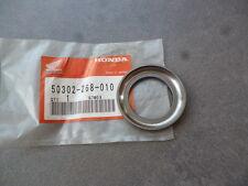 HONDA CB72 CB77 CX500 CM400 GL500 CB450 CB650 STEERING BALL NOS 50302-268-010