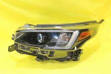 🚐 20 2020 Subaru Legacy Outback (Standard) Left LH Driver Headlight OEM *NICE*