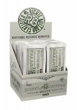 Hustle Butter Deluxe Tattoo Aftercare/Glide/crema idratante BUSTINE 5x 7.5 G
