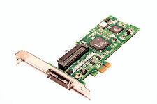 Fujitsu SCSI Controller U320 1CH INT/EXT PCI-E ADT:ASC-29320LPE/FSC RX600 S6