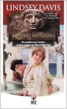 MISTERI IMPERIALI - Lindsey Davis