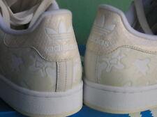LIMITED EDITION~Adidas CAMPUS EMBOSS superstar gazelle samba Shoes~Mens 9