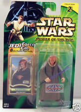 Star Wars Power Of The Jedi Collection 2 – SAESEE TIN Action Figure