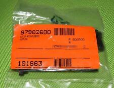 De Dietrich acoplamiento interdomo m 10 R-D/M 10 RC-d 97902600 (10 unidades) (44)