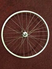 Unbranded Tubular Bicycle Front Wheels