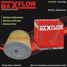 Maxflow® Air Filter Suit Hilux RZN169 Petrol 2.7L 3RZ-FE filtre filtro de aire
