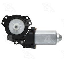 Power Window Motor-Sedan ACI/Maxair 389488
