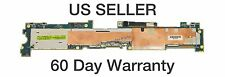 Asus TF700T 32GB 1GB DDR Tablet Motherboard 69NM0DM14D01
