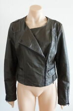 Just Jeans Leather Dry-clean Only Clothing for Women