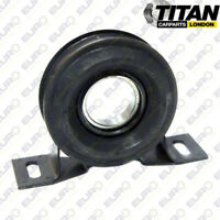 For Ford Transit 2.0 2.5 Cardan Shaft Propshaft Centre Bearing Mount