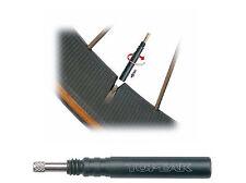 Topeak VÁLVULA PRESTA Extensor estándar (4.3cm) - para Deep Sección CARRETERA