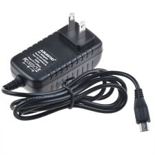 ABLEGRID DC Adapter for Wilson #271220 MobilePro Cell Phone Signal Booster PSU