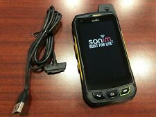 SONIM XP7 ANDROID WATERPROOF PHONE XP 7700 SMARTPHONE LTE xp7700 unlocked IP67