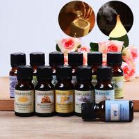 Oli essenziali di fragranza degli olii essenziali dei diffusoridi aromaterapiaTW