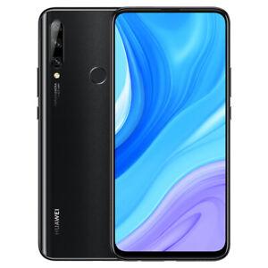 Huawei Enjoy 10 Plus (Y9 Prime 2019) Dual Sim Smartphone Unlocked (Global ROM)