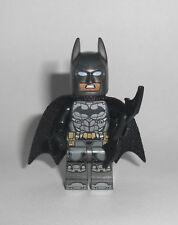 LEGO Super Heroes - Batman (76112) - Figur Minifig Batmobile Dark Knight 76112