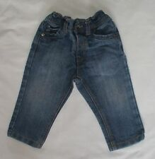 Unbranded Boys' No Pattern Polyester Clothing (0-24 Months)