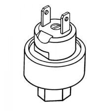 NRF Pressure Switch, air conditioning 38904