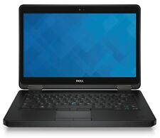 Dell Lattitude E5440 Intel Core i5-4310U 2.0GHz 4GB Ram 320GB HDD Windows 10