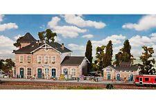 Faller 110121 1/87 HO Gare de Volgelsheim - Station