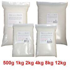 More details for silica gel granular sand 0.5-1mm grains *  500g to 12kg bags for flower drying..