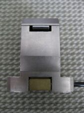 Robotic Gripper Units, Pick and Place Parallel Grippers