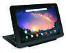 "RCA GalileoPro 11.5"" 32GB 2in1 Tablet w/Keyboard Android OS Charcoal Touchscreen"