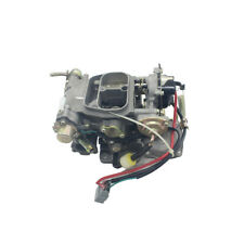 For Toyota 22R Engines 2.4 Pickup 4Runner Celica21100-35520 Carburetor Carb New