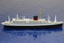 Lafayette Hersteller Navis 911  ,1:1250 Schiffsmodell
