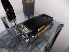 ZOTAC NVIDIA GeFORCE GTX 670 -  2GB - DIRECTX 11 - GRAFIKKARTE - Serial 155